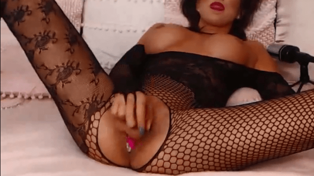 Amberely Myfreecams 07102019
